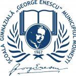 sigla-scoala-generala-george-enescu-moinesti