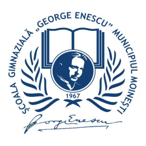 logo-scoala-george-enescu-moinesti