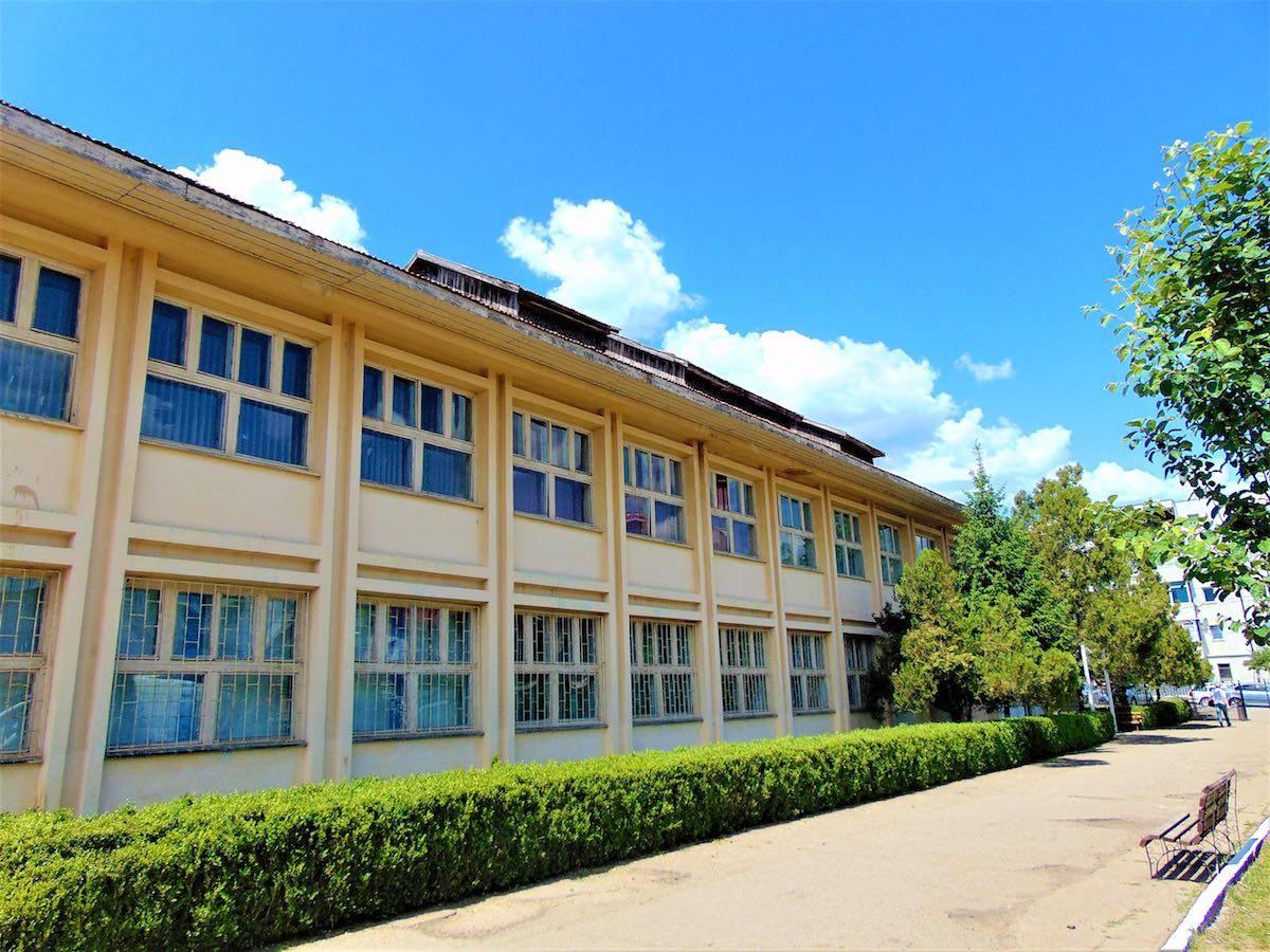 scoala-veche-corp-a-site